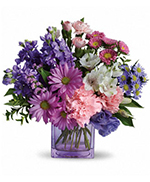 Heart's Delight by Teleflora